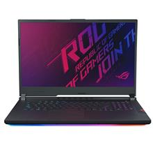 ASUS ROG Strix SCAR III G731GW Core i7 32GB 1TB 512GB SSD 8GB Full HD Laptop